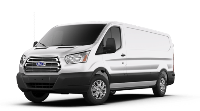 New 2019 Ford Transit-150 Base Cargo Van in Wayne NJ
